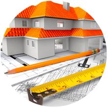 02 строительство домов в калининграде