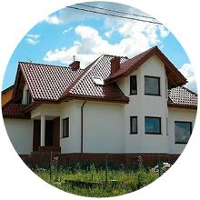 04 строительство домов в калининграде
