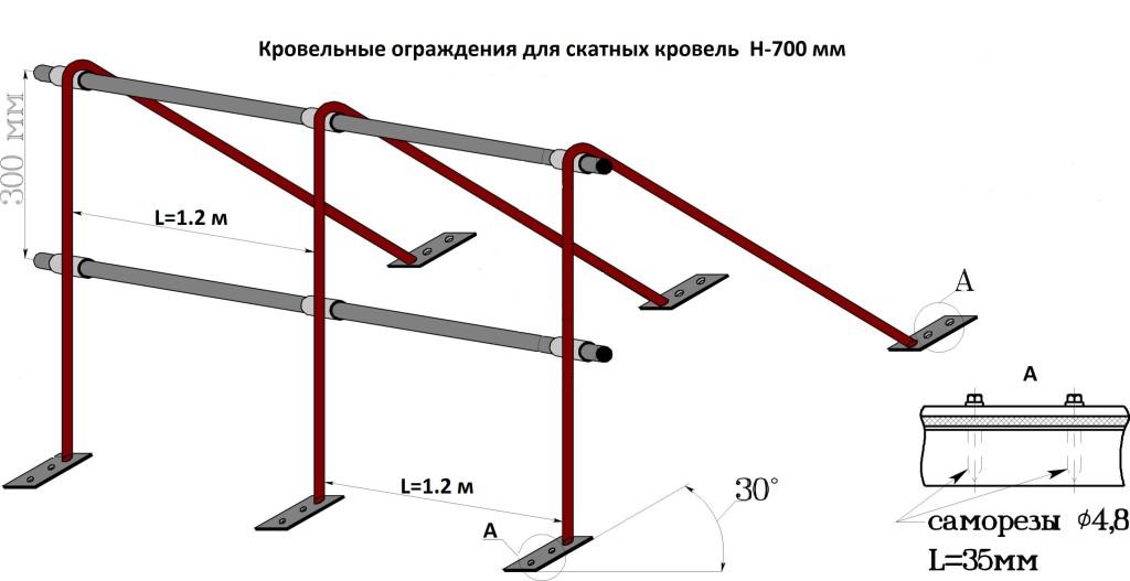 1338538878_osk-standart